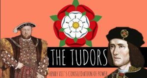 How the Tudors came to power