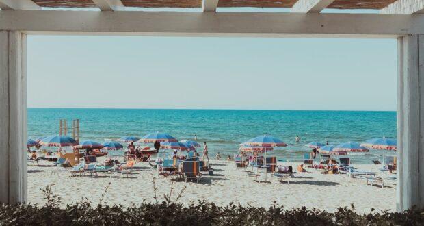 How to find luxury destination spa