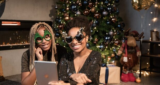 Uncover joy with best ever Christmas songs
