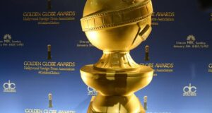 Golden Globe history and trivia