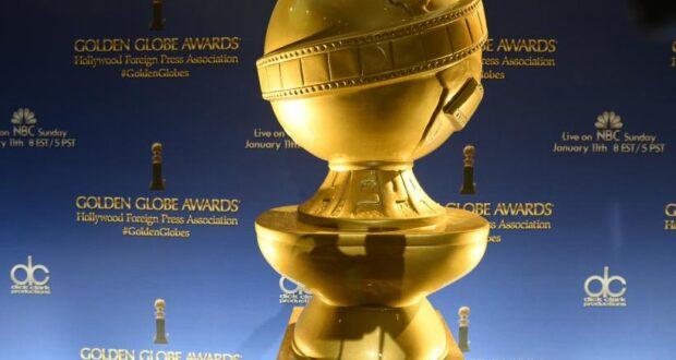 Golden Globe history and trivia