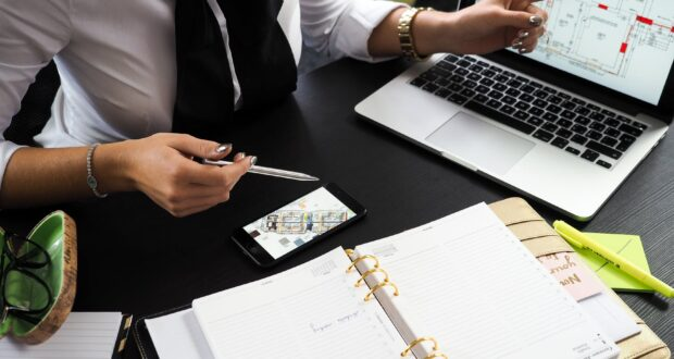 Things to consider before planning bankruptcy