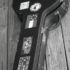 How to Tune a Banjo by Joff Lowson