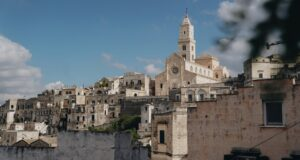 Italy Travel Tours and Holiday Deals