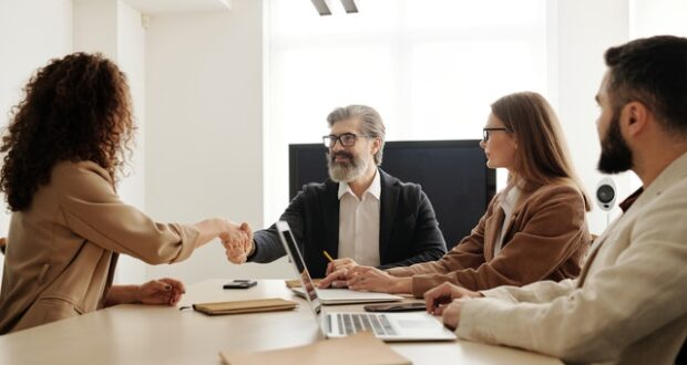 How to Hire the Right Employee for a New Job