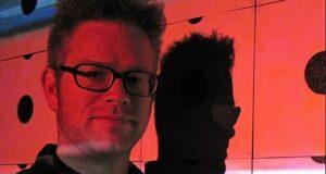 British Sound Artist Janek Schaefer