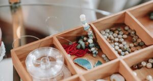 Tips to buying beads and beading components
