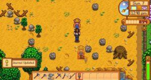 Farm Town tips